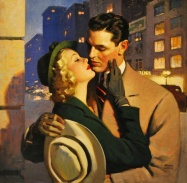 ce8e922b84c9f88a364ea379225127c7--andrew-loomis-vintage-romance